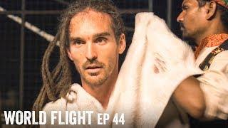 Video MY WEIRDEST EXPERIENCE! - World Flight Episode 44 MP3, 3GP, MP4, WEBM, AVI, FLV Oktober 2018