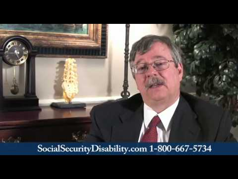 HI Disability Lawyer - Call 1-800-667-5734 or visit the premiere Social Security website at: http://www.SocialSecurityDisability.com How long can I stay on SSD / SSI Benefits? The ...