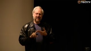 Douglas Crockford: Programming Style&Your Brain