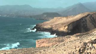 Fuerteventura Spain  city pictures gallery : Canary Islands, Fuerteventura - Spain 2011