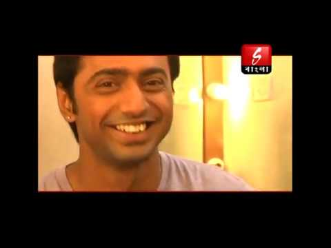 Tollywood Reporter_ 23rd June '13 Full Episode