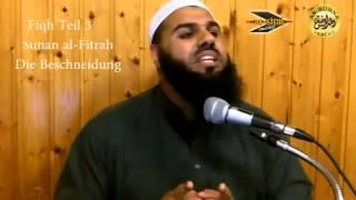Salafisten Beschneiden Frauen!