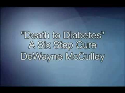 1. Medical Conference: Reverse, Cure, Defeat Type 2 [The Diabetes Engineer]