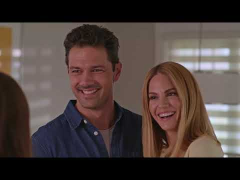From Friend to Fiancé trailer (2019) | Ryan Paevey