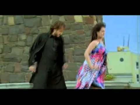 0 Kya Jaane (I Am Singh) HQ Full Song