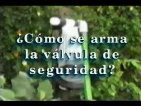 www empresas mundo r com cromavideo: