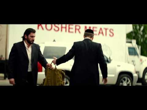 Triple 9 - Trailer español HD