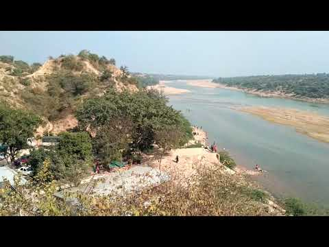Video Eva @ Mini pavagadh - Ambod(3) download in MP3, 3GP, MP4, WEBM, AVI, FLV January 2017