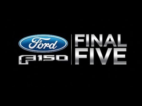 Video: Ford F-150 Final Five Facts: B's Top Line Remains Hot In OT Win Vs. Stars