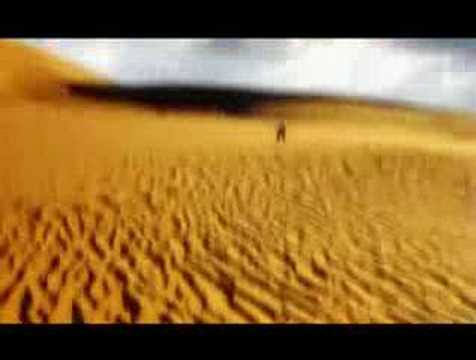81db - Voices Music Video - www.81db.net online metal music video by 81 DB