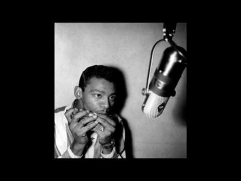 Muddy Waters - Baby please don't go lyrics