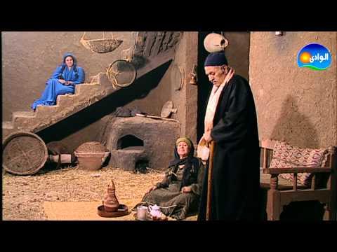 Al Masraweya Series / مسلسل المصراوية - الجزء الأول - الحلقة السادسة