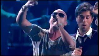 Video Enrique Iglesias, Wissin y Yandel, Pitbull y Shakira en vivo. Premios Lo Nuestro 2017, Latin Gramys MP3, 3GP, MP4, WEBM, AVI, FLV Januari 2018