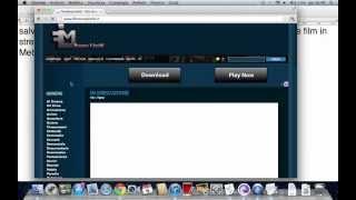 Come Guardare Film In Streaming Senza Megavideo (Link In Descrizione)