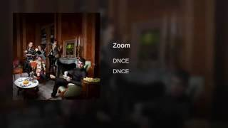 Nonton Dnce Zoom Film Subtitle Indonesia Streaming Movie Download