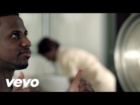 Fabolous---Ready-feat--Chris-Brown-Director-s-Cut