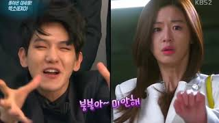 Download Video Exo funny moments #2 MP3 3GP MP4