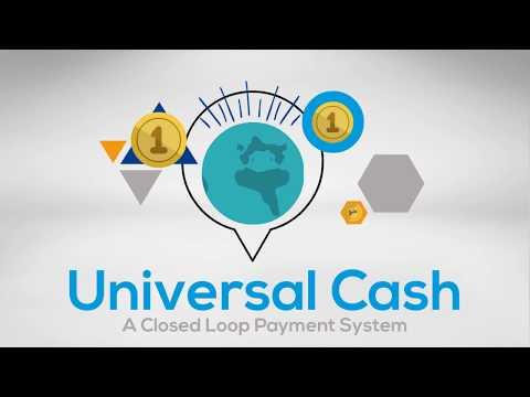 Universal Cash