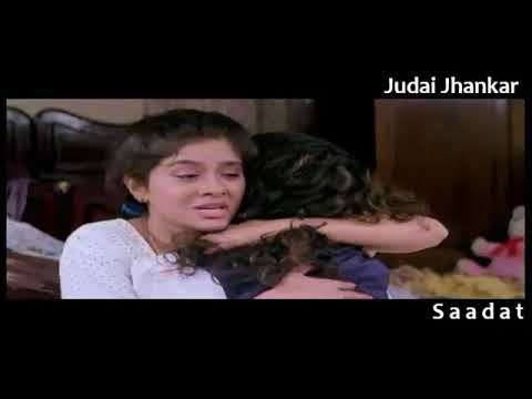 Video Bali Umar Ko Salaam   Jhankar     Bali Umar Ko Salaam 1993   Kumar sanu Jhankar beats medium download in MP3, 3GP, MP4, WEBM, AVI, FLV January 2017