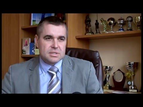 Klientu apkalpošanas centru attīstība Jelgavas novadā