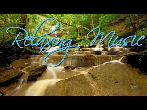 Релаксираща музика за успокояване на ума и душата