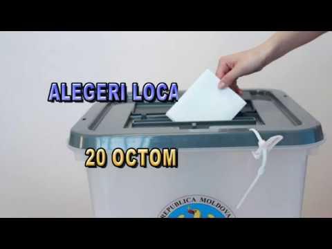 Евгений Густой - независимый кандидат
