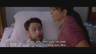 Nonton Horrible Bosses 2 Jennifer Aniston Ending Scene Film Subtitle Indonesia Streaming Movie Download