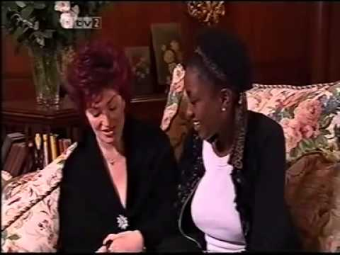 The X Factor 2004 Judges Houses Episode 8