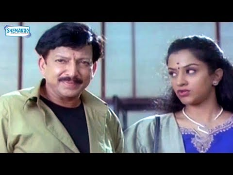 Video Kotigobba Kannada Movie | Sahasa Simha's true Identity revealed | Kannada Scenes | Dr.Vishnuvardhan download in MP3, 3GP, MP4, WEBM, AVI, FLV January 2017