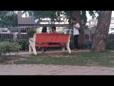 Video DISTURBING PEOPLE IN HALDWANI UTTARAKHAND   SOCIAL EXPERIMENT  CHEESETV download in MP3, 3GP, MP4, WEBM, AVI, FLV January 2017