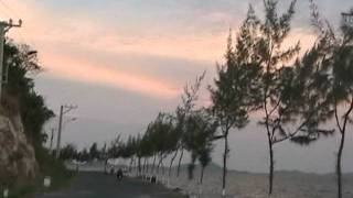 Phượt Hà Tiên : Mủi Nai - Đá Dựng - Thạch Động - Đông Hồ Và Nhiều Cảnh đẹp Mê Hồn.