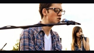 """Video """"Good Time"""" - Owl City & Carly Rae Jepsen - Official Cover video (Alex Goot & Against The Current) MP3, 3GP, MP4, WEBM, AVI, FLV Maret 2018"""