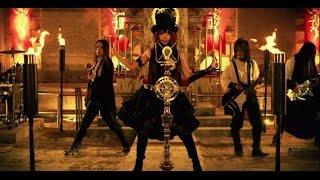 Video [Official Video] Yousei Teikoku - Astral Dogma - 妖精帝國 MP3, 3GP, MP4, WEBM, AVI, FLV Juni 2018