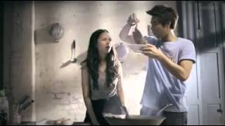 Video A heart touching Love story that would make you cry! MP3, 3GP, MP4, WEBM, AVI, FLV Januari 2018