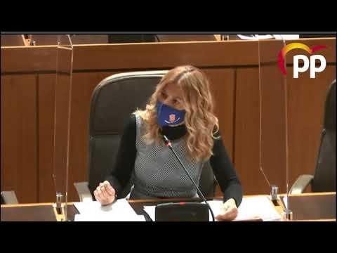 Vaquero denuncia el sometimiento de la FAMCP al Gobierno de Aragón en lugar de estar al servicio de las entidades locales