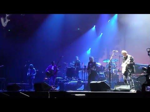 Video Eagles - Hotel California Concert 2010.MP4 download in MP3, 3GP, MP4, WEBM, AVI, FLV January 2017