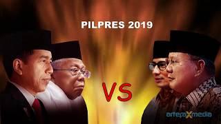 Download Video INI DIA!!! Daftar Tokoh yang Berubah Arah Dukungan Pada Pilpres 2019! MP3 3GP MP4