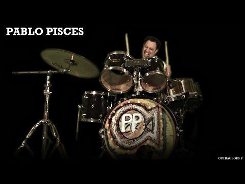 Pablo Pisces - Angel