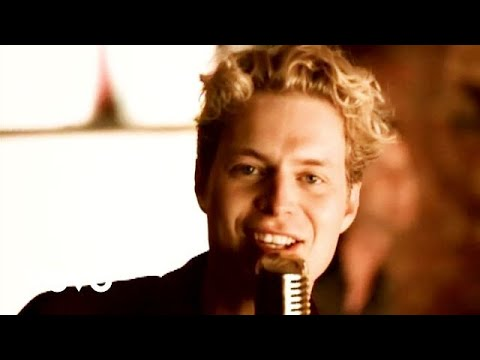 bachman - Music video by Tal Bachman performing She's So High. (C) 1999 SONY BMG MUSIC ENTERTAINMENT.