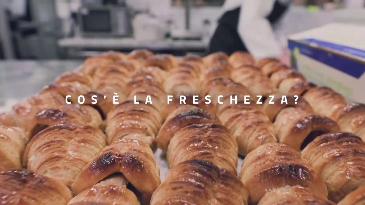Fresh Stories | Brunetti Caffe