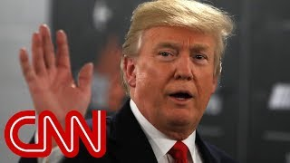 Video Cooper connects Trump 's tweets and TV viewing MP3, 3GP, MP4, WEBM, AVI, FLV Juli 2018