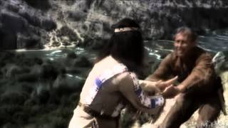 Nonton Winnetou Old Shatterhand   Somewhere Nowhere Film Subtitle Indonesia Streaming Movie Download