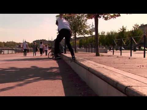 new dolly new life.mp4 (видео)