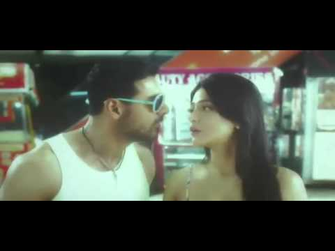 Video time lagaye kaiko full video song hd download in MP3, 3GP, MP4, WEBM, AVI, FLV January 2017