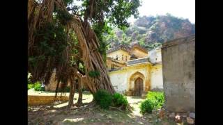 Samod India  city pictures gallery : Mahar Kalan is must visit for Samod Palace India tourists-1