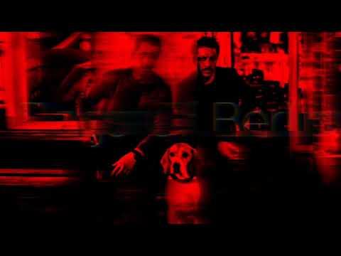 Dogs of Berlin - Murad Arabic Hip Hop - original soundtrack HD