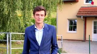 Dovoluji si vám nabídnout prodej rodinného domu v klidné části obce Kamenice - Všedobrovice, pouhých 15 minut od Prahy.