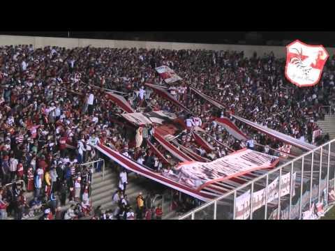 Deportivo Moron Vs. Club Comunicaciones - Los Borrachos de Morón - Deportivo Morón