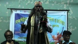 Jalaluddin Shah Fakir