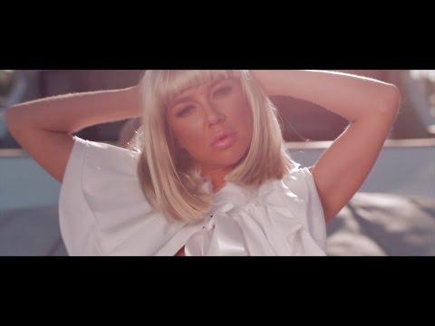 Maja Šuput – Femme Fatale (official video) – tekst pjesme